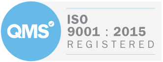 Quality Management System ISO 9001 Certification