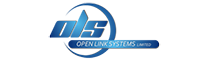 Open Link Systems